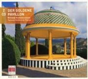 Der Goldene Pavillon