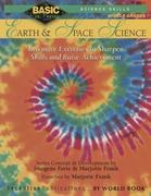 Basic Not Boring--Earth and Space Science