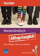 Alltagstauglich Niederländisch