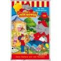 Benjamin Blümchen: Folge 126:..und der Zoo Kindergarten