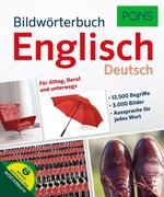 PONS Bildwörterbuch Englisch