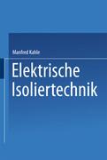 Elektrische Isoliertechnik