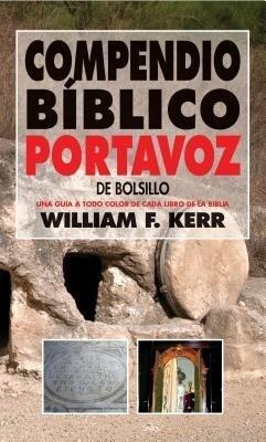 Kregel Bible Handbook als Taschenbuch