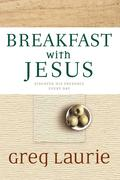 Breakfast with Jesus