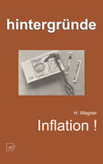 Inflation!