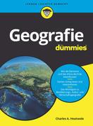 Geografie für Dummies