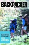 Trekker's Handbook: Strategies to Enhance Your Journey