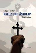Kreuz und Äskulap