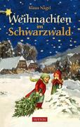 Weihnachten im Schwarzwald