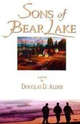 Sons of Bear Lake