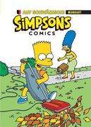 Simpsons Mundart 03. Die Simpsons auf Schwäbisch
