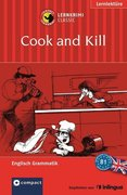 Cook and Kill