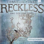 Reckless 03. Das goldene Garn (9 CD)
