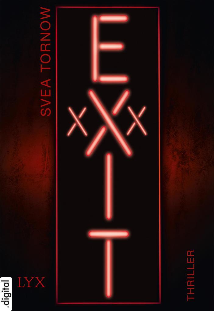 eXXXit als eBook