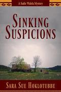 Sinking Suspicions