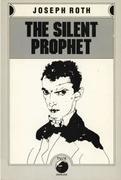 The Silent Prophet