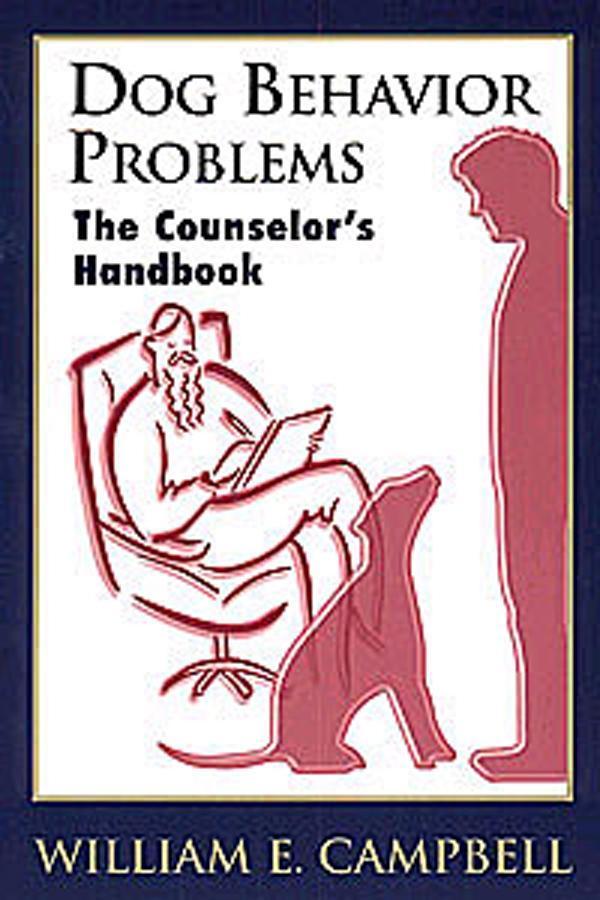 Dog Behavior Problems als eBook Download von Wi...