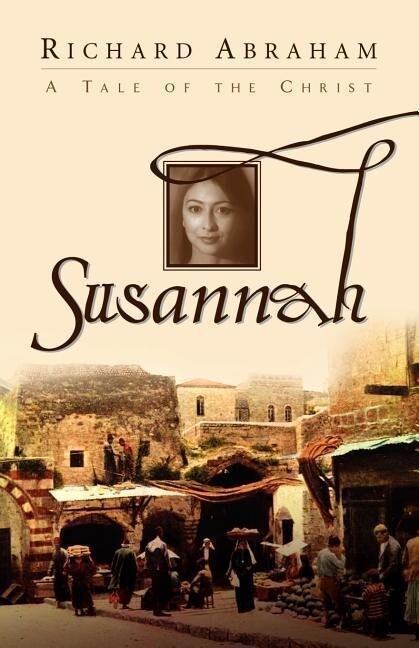 Susanna als Taschenbuch