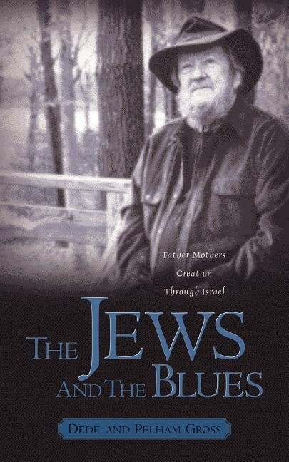 The Jews and the Blues als Taschenbuch