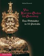 Von Karl dem Großen bis Gutenberg