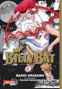 Billy Bat 09