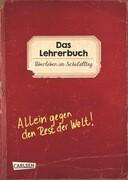 Das Lehrerbuch