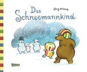 Das Schneemannkind