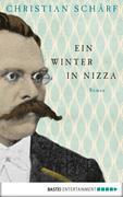 Ein Winter in Nizza