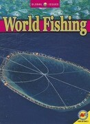 World Fishing
