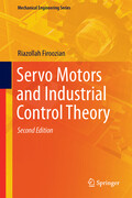 Servo Motors and Industrial Control Theory