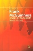 The Theatre of Frank McGuinness