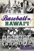Baseball in Hawai'i