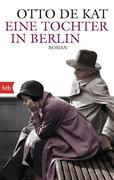 Eine Tochter in Berlin