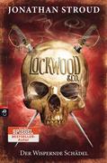 Lockwood & Co. 02 - Der Wispernde Schädel