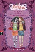 Lucy und das Vampirgeheimnis