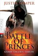 Battle of Princes 01 - Kampf um den Thron