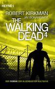 The Walking Dead 04