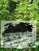 Hexenwege