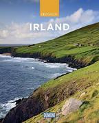 DuMont Reise-Bildband Irland
