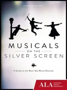 Musicals on the Silver Screen als eBook Downloa...