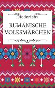 Rumänische Volksmärchen