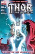 Thor - Gott des Donners