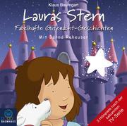 Lauras Stern - Fabelhafte Gutenacht-Geschichten 10