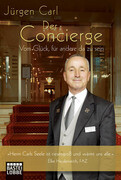 Der Concierge