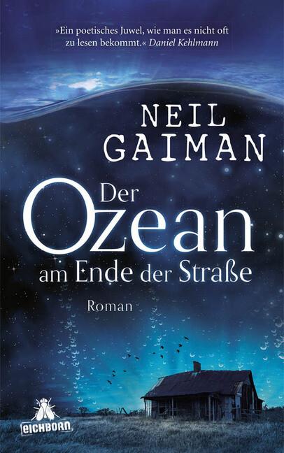 https://uwes-leselounge.blogspot.com/2014/12/rezension-der-ozean-am-ende-der-strae.html