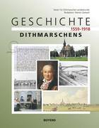 Geschichte Dithmarschens 02