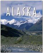 Reise durch Alaska
