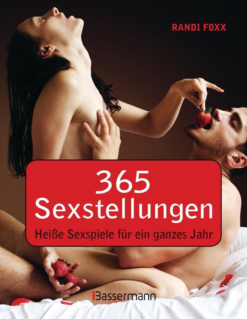 sex stellungeb