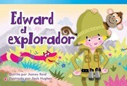 Edward El Explorador (Edward the Explorer) (Spanish Version) (Emergent)