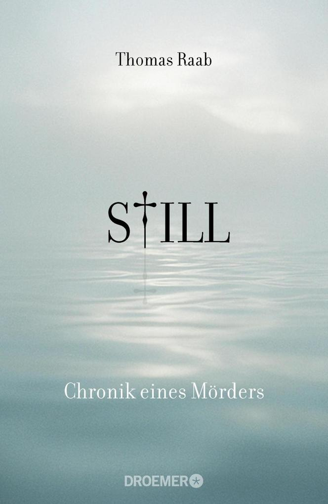 https://uwes-leselounge.blogspot.com/2015/01/rezension-still-chronik-eines-morders.html